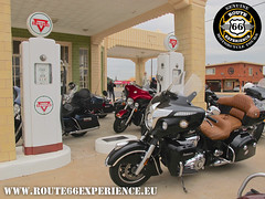 Route 66 Experience LA-Chicago 2015 (ROUTE 66 EXPERIENCE) Tags: road street trip viaje boy gold route66 king tour fat indian chief wing meeting route harleydavidson moto bmw motorcycle biker hog rider gs rt motard goldwing motorrad motorcycletouring glide motociclista roadmaster motorista motorcycletour harleyownersgroup ultraclassicelectraglide motorcycletours motoquiero route66experience