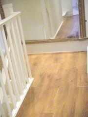 Duraflor Bollero Oak (3) (N T Craig - Portfolio) Tags: lvt vinyltile duraflor