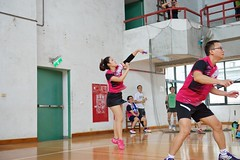 7thMoxaBadmintonIndustrialCup139 (Josh Pao) Tags: badminton    moxa     axiomtek