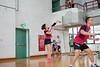 7thMoxaBadmintonIndustrialCup139 (Josh Pao) Tags: badminton 師大附中 羽球 大安站 moxa 第七屆 邀請賽 艾訊 四零四 axiomtek 工業盃 工業電腦盃