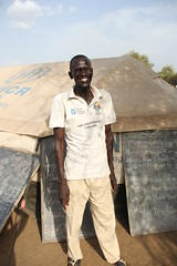 sds07_0429_2015_awells_gendrassacamp__0024 (Entreculturas ONGD) Tags: southsudan lbano