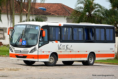 14010-001 (American Bus Pics) Tags: registro valedoribeira vallesul