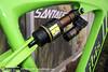 hd3_6 (The Bike Company) Tags: new ibis fox carbon float 36 magura x2 hd3 mt7 customsuspension protune fit4