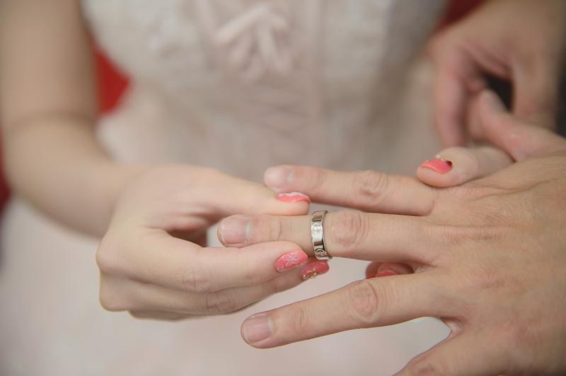 23331185670_4487100c57_o- 婚攝小寶,婚攝,婚禮攝影, 婚禮紀錄,寶寶寫真, 孕婦寫真,海外婚紗婚禮攝影, 自助婚紗, 婚紗攝影, 婚攝推薦, 婚紗攝影推薦, 孕婦寫真, 孕婦寫真推薦, 台北孕婦寫真, 宜蘭孕婦寫真, 台中孕婦寫真, 高雄孕婦寫真,台北自助婚紗, 宜蘭自助婚紗, 台中自助婚紗, 高雄自助, 海外自助婚紗, 台北婚攝, 孕婦寫真, 孕婦照, 台中婚禮紀錄, 婚攝小寶,婚攝,婚禮攝影, 婚禮紀錄,寶寶寫真, 孕婦寫真,海外婚紗婚禮攝影, 自助婚紗, 婚紗攝影, 婚攝推薦, 婚紗攝影推薦, 孕婦寫真, 孕婦寫真推薦, 台北孕婦寫真, 宜蘭孕婦寫真, 台中孕婦寫真, 高雄孕婦寫真,台北自助婚紗, 宜蘭自助婚紗, 台中自助婚紗, 高雄自助, 海外自助婚紗, 台北婚攝, 孕婦寫真, 孕婦照, 台中婚禮紀錄, 婚攝小寶,婚攝,婚禮攝影, 婚禮紀錄,寶寶寫真, 孕婦寫真,海外婚紗婚禮攝影, 自助婚紗, 婚紗攝影, 婚攝推薦, 婚紗攝影推薦, 孕婦寫真, 孕婦寫真推薦, 台北孕婦寫真, 宜蘭孕婦寫真, 台中孕婦寫真, 高雄孕婦寫真,台北自助婚紗, 宜蘭自助婚紗, 台中自助婚紗, 高雄自助, 海外自助婚紗, 台北婚攝, 孕婦寫真, 孕婦照, 台中婚禮紀錄,, 海外婚禮攝影, 海島婚禮, 峇里島婚攝, 寒舍艾美婚攝, 東方文華婚攝, 君悅酒店婚攝, 萬豪酒店婚攝, 君品酒店婚攝, 翡麗詩莊園婚攝, 翰品婚攝, 顏氏牧場婚攝, 晶華酒店婚攝, 林酒店婚攝, 君品婚攝, 君悅婚攝, 翡麗詩婚禮攝影, 翡麗詩婚禮攝影, 文華東方婚攝