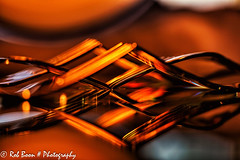 20151213_0170_Vork-bewerkt (Rob_Boon) Tags: life abstract color macro still 4 creative fork pro nik household vork creatief huishoudelijk efex robboon colefpro4