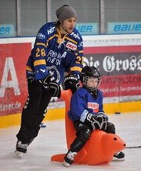 Schnuppertag Kids on ice 19-12-2015 (79)