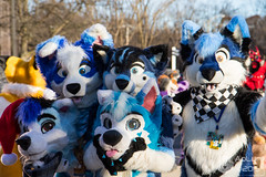 MFF2015-642 (AoLun08) Tags: costume furry convention anthropomorphic anthro mff fursuit mwff midwestfurfest fursuiter fursuiting mff2015 mwff2015 midwestfurfest2015