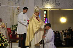 Diaconat (24)