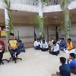 Teachers Day (BDR) (17)