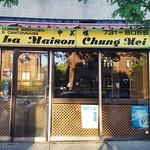 La Maison Chung Mei thumbnail