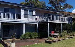 92 Carroll Avenue, Mollymook NSW
