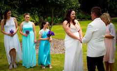 IMG_7353 (Eclipse Photographic) Tags: auckland damonbailey janine newzealand shane baileyeclipseyahooconz event facebookcomeclipsephotographic wedding