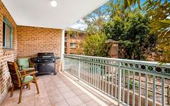 33/52 Linden Street, Sutherland NSW