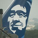 Alaska airlines thumbnail