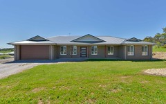 2 Stringybark Road, Tamworth NSW