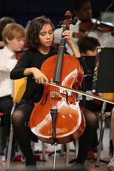 KGA Orchestra concert9 (nooccar) Tags: 1612 nooccar dec december december2016 devonchristopheradams kga knox contactmeforusage devoncadams dontstealart holidayconcert orchestra photobydevonchristopheradams