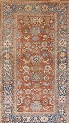 2. Zeigler Mahal Carpet (3)-182500us$ (James Bespoke Suit Phuket Thailand) Tags: carpets expensive world topten cahsmere wool silk resham awashesh australia awashseh apple awareness abi april arjun amit ablis all aug austrailia austria area actor bishesh butwal buddha bespoke bhutan bhantejyu boss newyork norway nepal nov newzealand nrna naiyangbeach naiyangbeachresorts new sati suit sweden singapore spain scotland syanja srilanka samsung satipeace sarangkotpokharacitywithfamilyon9nov2015 manoj mechi mahakali magar mamaghar made march met contacts for us class the worlds top ten james japan jamesbespokesuittailorphuket july jb