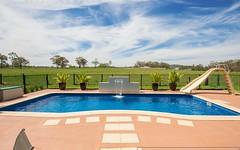 15 Diamantina Place, Wallalong NSW