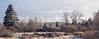 Hohes Venn / Eifel (www.creativ-pool.net) Tags: photographietoporowski olympus esystem e30 germany deutschland nature natur landscape landschaft outdoor light hell contrast kontrast eifel hohes venn belgien belgium panorama