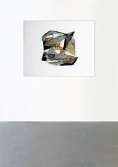 jean_paul_barray_clement_cividino_gouache_2 (Galerie Clément Cividino Ent. / L'extension) Tags: barray jean paul peinture design mobilier galerie gallery clement cividino perpignan exhbition painting art abstract midcenturymodern modernism kim molyzer penta chair furnitures meubles fauteuil table collection lampe lamp abstrait peintre sculpture cesar klein atelier césar olivier cavaller