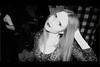 Little Red Riding Hood - Horror party - Halloween (stefanociociola) Tags: littleredridinghood halloween horror black white biancoenero ritratto eyes