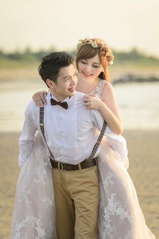 Honeybear 蜂蜜熊, 自助婚紗, 婚紗側錄, 愛維伊婚紗 愛維伊婚紗婚紗包套, 新祕藝紋,DSC_7888