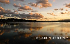 65 Lakewood Drive, Merimbula NSW
