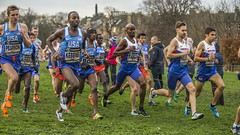 _HUN6046 (phunkt.com™) Tags: mo farrah great edinburgh xc run race last ever cross country 2017 phunkt phunktcom farah gexc2017 holyrood keith valentine