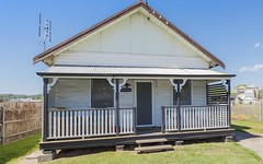 1 Court Street, Adamstown NSW