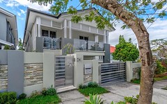 104 Towers Street, Ascot Qld