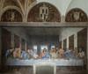 Il Cenacolo Vinciano (rupertalbe - rupertalbegraphic) Tags: leonardo da vinci cenacolo vinciano milano milan