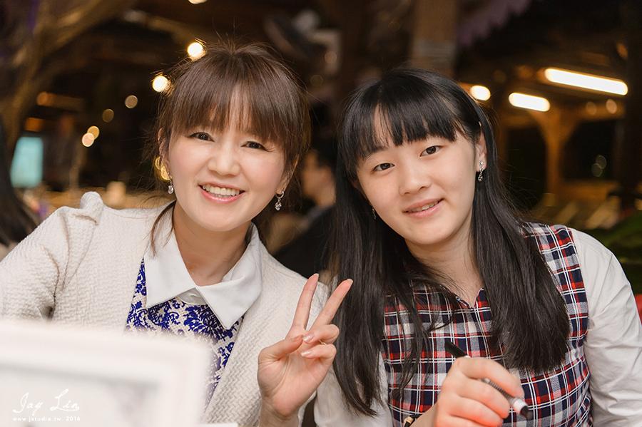 青青花園 婚攝 台北婚攝 婚禮攝影 婚禮紀錄 婚禮紀實  JSTUDIO_0198