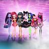 Haunt Couture 2017 MH (hauntcouture) Tags: monsterhigh dolls monster mattel barbie toys toyphotography dollclothes