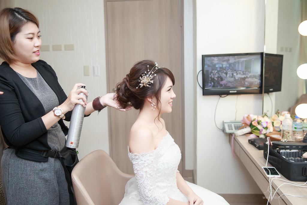 新竹晶宴婚禮攝影-婚攝推薦_045