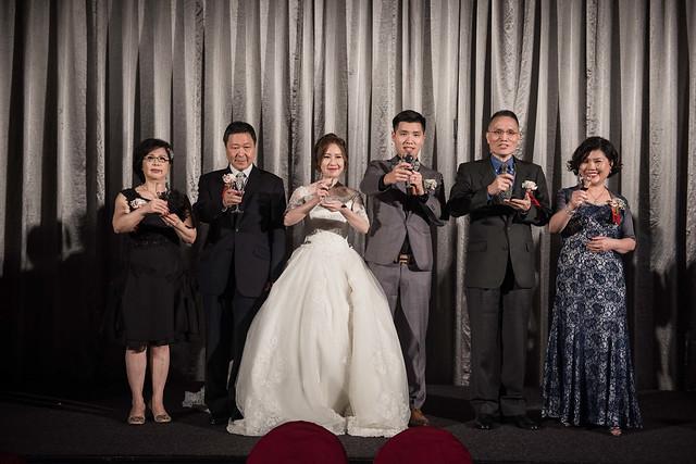 台北婚攝,台北喜來登,喜來登婚攝,台北喜來登婚宴,喜來登宴客,婚禮攝影,婚攝,婚攝推薦,婚攝紅帽子,紅帽子,紅帽子工作室,Redcap-Studio-129