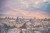 London Cityscape (aquanandy) Tags: london londonist londres londoneye londoner explore tourist shard londoncity londra cityscapes visitlondon timeout timeoutlondon wideangle nikond7000 nikon nikonflickraward nikoneurope nikonuk nikonuser sigma1750 sigma trafalgar traveller followifyoulike followers comment favourite toplondonphoto thisphotorocks skyline sky beautiful clouds colourful