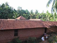 Kuntikana Mata Shri Shankaranarayana Temple Photography By Chinmaya M.Rao  (67)