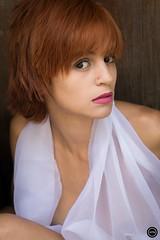 HTN - MI (25) (Monick Miranda Ibrahim) Tags: arte moda modelo boudoir ruiva sweet delicate design beauty beautiful perfect girl woman style lights photo power