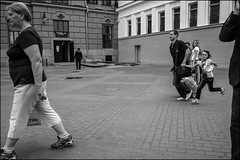 DR150802_1009D (dmitry_ryzhkov) Tags: kid kids girl girls run runner terminal station parent father daughter family two crowd group day sony alpha black blackandwhite bw monochrome white bnw blacknwhite woman women lady art city europe russia moscow documentary journalism street streets urban candid life streetlife citylife outdoor outdoors streetscene close scene streetshot image streetphotography candidphotography streetphoto candidphotos streetphotos moment light shadow people citizen resident inhabitant person portrait streetportrait candidportrait unposed public face faces eyes look looks man men motion