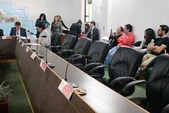 Continúa Ausencia De Regidores En Los Cabildos De #Cuernavaca https://t.co/YqUrvpqc8J https://t.co/gH1I0zEaT4 (Morelos Digital) Tags: morelos digital noticias