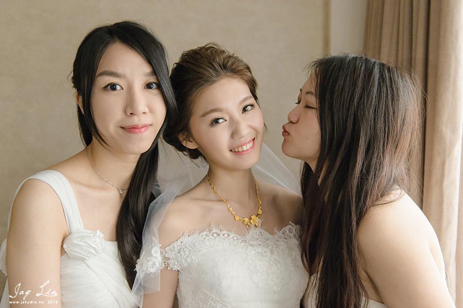 青青花園 婚攝 台北婚攝 婚禮攝影 婚禮紀錄 婚禮紀實  JSTUDIO_0107