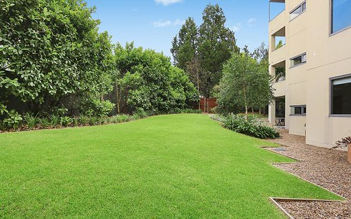 B103/1 Heydon Av, Warrawee NSW 2074