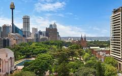 1306/187 Liverpool Street, Sydney NSW