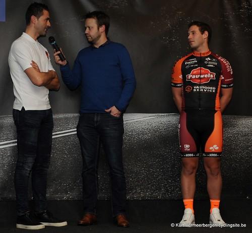 Pauwels Sauzen - Vastgoedservice Cycling Team (49)