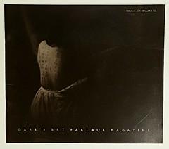 Dark's Art Parlour 2 (Mongo X) Tags: darkarts laextreme californiahardcore darksartparlour