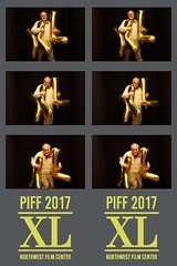 20170119_225642_594 (Portland Art Museum) Tags: piff