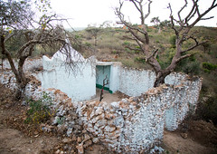 Uma Coda shrine, Harari Region, Koremi, Ethiopia (Eric Lafforgue) Tags: africa ancient architecture argoba argobba builtstructure coda colourpicture death erervalley ethio17087 ethiopia faith grave heritage history horizontal hornofafrica islam mosque muslim nopeople nobody outdoors placeofworship religion religious shrine stones theology tomb uma umma worship koremi harariregion et