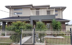 1/24 Dyer Street, Hoppers Crossing VIC