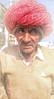 Faces of India series (Nick Kenrick..) Tags: india rajasthan pushkar hindu mughal exotic