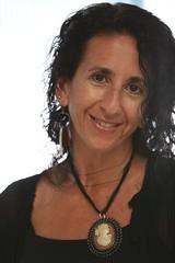 Christina Gerakiteys - Design Thinking